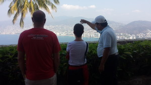 Acapulco, accessible, advisor, agent, agents, airport, aeropuerto, agency, Alarcon, All, agencies, Asistur, Day, by, car, cars, chair, cheap, city, cruise, comprehensive, critic, driver, divers, españolas, events, excursion, excursions, for, guide, guides, Fregoso, group, gira, Hernandez, handicapped, included, incluido, new, playa, recommended, Rudi, Rudy, Rodolfo, Ricardo, Roberto, Sebastian, ship, shore, sightseeing, travel, paseo, shore, shore, tour, tourist, tourists, transfer, traslado, trip, trips, tourism, taxi, taxis, TourByVan, tour, tours, turistas, van, video,