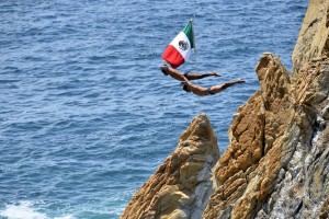 Cliff Divers of La Quebrada Asistur, by, car, cars, chair, cheap, city, Collective, Colectivo, cruise, comprehensive, critic, driver, divers, españolas, events, excursion, excursions, for, guide, guides, Fregoso, gira, Hernandez, handicapped, included, incluido, Joinable, new, playa, recommended, Rudi, Rudy, Rodolfo, Ricardo, Roberto, Sebastian, ship, sightseeing, travel, paseo, shore, shore, tour, tourist, tourists, trip, trips, tourism, taxi, taxis, TourByVan, tour, tours, turistas, van, video, wheel, Acapulco