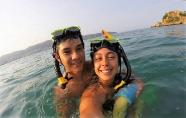 4-Hour Acapulco Bay Area Snorkeling Tour with Lunch  $53 – $63 USD