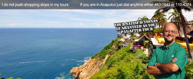 http://tourbyvan.com/